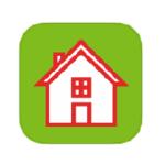 Home Affordability Calculator
