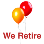 When Can We Retire - Retirement Age Calculator